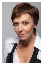 Ирина Корнилова, психотерапевт, психолог Санкт-Петербург