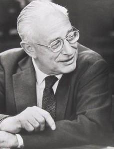 Майкл Балинт